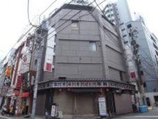 墨田区錦糸町Yビル大規模改修工事